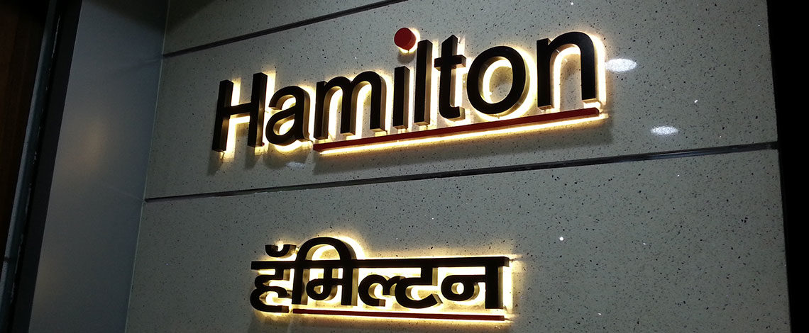best Signage Manufacturer in mumbai,best LED Signage Manufacturer in mumbai,best LCD Signage Manufacturer in mumbai,best signage Manufacturer in jogeshwari west,best LED Signage Manufacturer in jogeshwari west,best LCD Signage Manufacturer in jogeshwari west,Signage Manufacturer,LED Signage Manufacturer near me,LCD Signage Manufacturer near me,Signage Manufacturer in Jogeshwari west